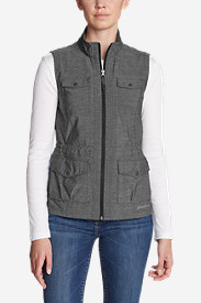 Women's Atlas II Vest