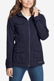 Women's Atlas II Jacket