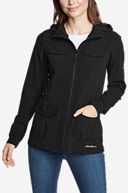 Tall Jackets: Women's Atlas II Jacket