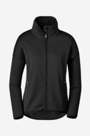 Tall Jackets for Women: Women's After Burn Jacket