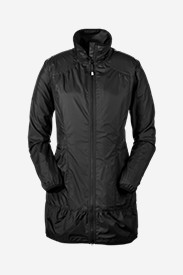 Parkas for Women: Women's Tuuli Parka
