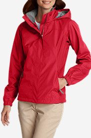 Women's Rainfoil™ Jacket