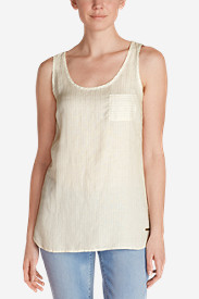 Women's Vista Point Tank Top