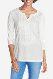 Women's Arya Creek Tunic