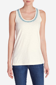 Women's Dakota Tank Top