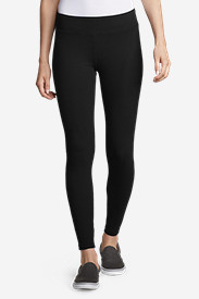 Women's Girl On The Go® TransDry Leggings