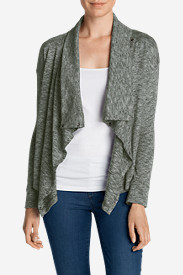 Women's 7 Days 7 Ways Cardigan