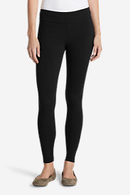 Women's Girl On The Go® Knit Leggings