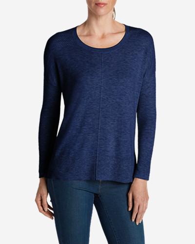 Women's Christine Pullover Sweater