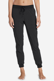 New Fall Arrivals: Women's Trail Seeker Cargo Pants