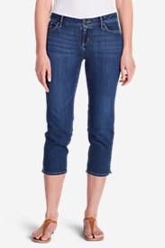 Tall Jeans for Women | Eddie Bauer