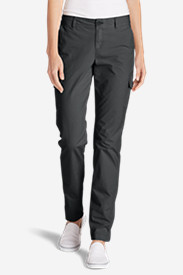 Women's Adventurer Ripstop Cargo Pants