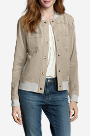 Women's Tranquil Jacket