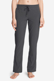 Women's Trail Seeker Pants