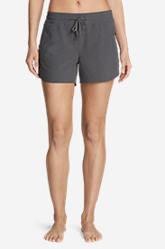 Women's Trail Seeker Shorts