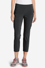 Women's Incline Crop Pants