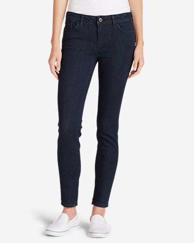 Elysian Skinny Jeans
