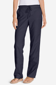 Women's Freeland Pants