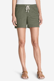 Women's Freeland Shorts