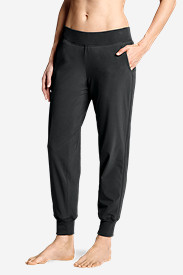 Women's Myriad Lined Jogger Pants