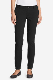 Nylon Pants for Women: Women's Voyager II Pants