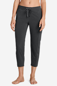 Women's Myriad Jogger Cropped Cargo Pants