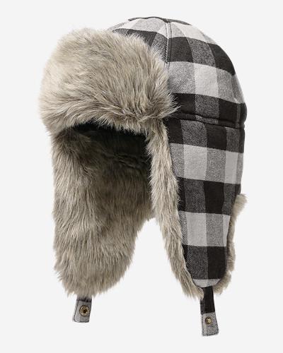 e6da1efe5c257 Hadlock Trapper Hat