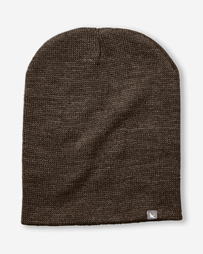 9c74d2c7a4a Eddie Bauer Men s Hats