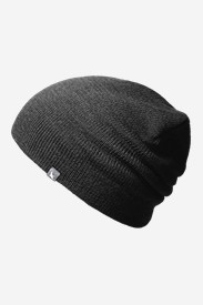 Mens New Fall Arrivals: Haven Beanie