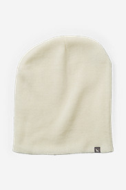 Accessories for Men: Haven Beanie