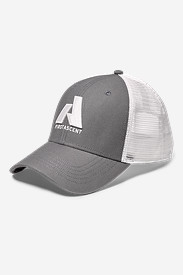 Graphic Hat