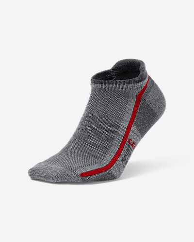 Accessories for Women: Point6® Pro Tab Socks