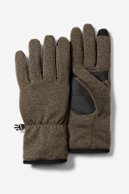 Radiator Fleece Gloves