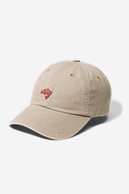 Men's Dad Hat