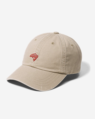 Men's Dad Hat