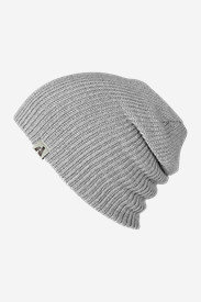 First Ascent Slouch Beanie