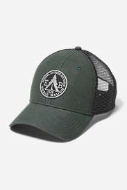 Graphic Hat - Outdoor Outfitter