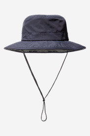 Exploration UPF Brim Hat