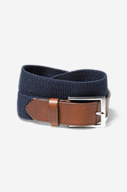 Men's Legend Flex Belt