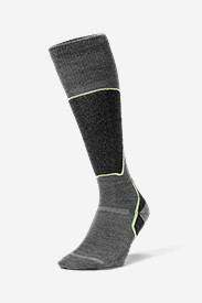 Men's Point6® Ski Pro Light Socks
