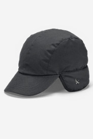 Down Baseball Hat
