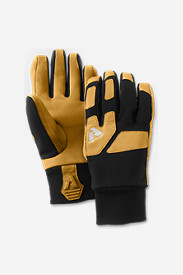 Women's Guide Lite Gloves
