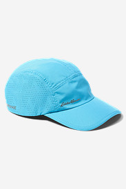 Men's Exploration Baseball Cap