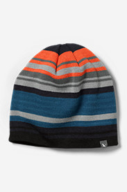 Wool Hats for Men: Tillicum Beanie