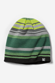 Wool Accessories for Men: Tillicum Beanie