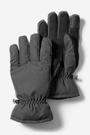Men's Down/Synthetic Gloves