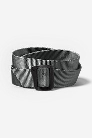 Accessories for Men: Men's Resistance Belt