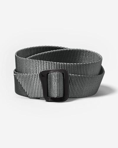 Men's Resistance Belt