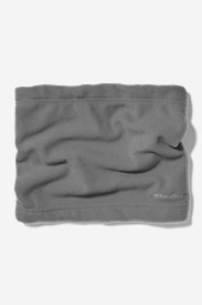 Quest Fleece Neck Gaiter