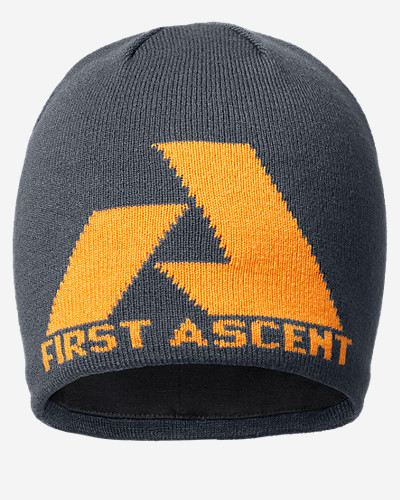 Accessories for Women: Telemetry First Ascent Beanie